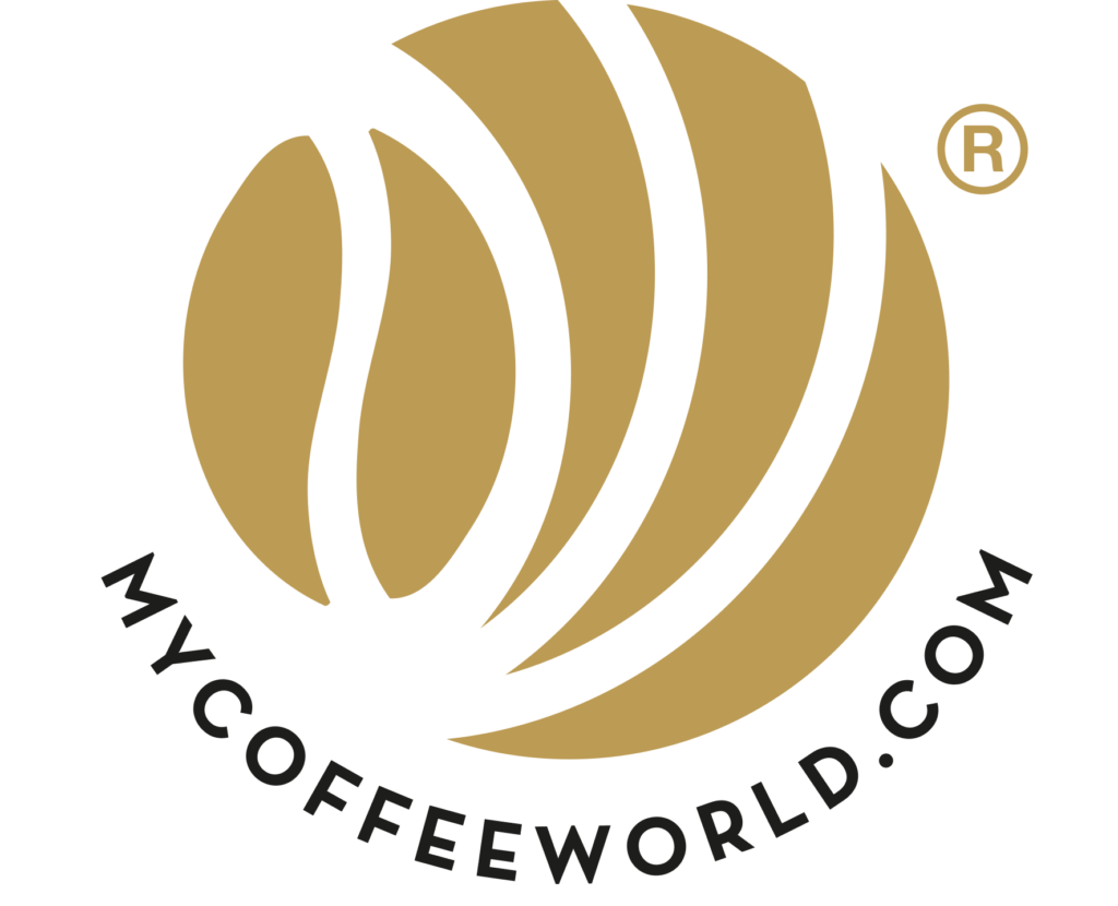 MYCOFFEEWORLD