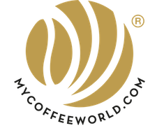 MYCOFFEEWORLD