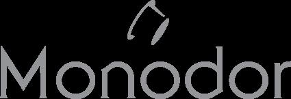 Monodor Eric Favre Inventor of Nespresso