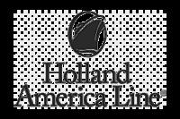 Holland America Cruise line logo